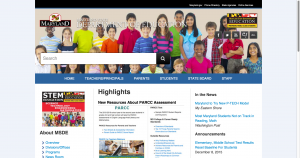 screenshot-www.marylandpublicschools.org 2015-12-10 11-38-18