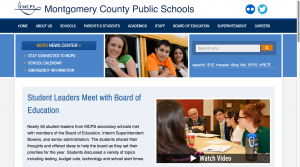 screenshot-www.montgomeryschoolsmd.org 2015-12-10 11-24-41