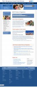 screenshot-www.montgomeryschoolsmd.org 2015-12-10 11-43-30